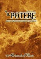 Il Potere (ebook)