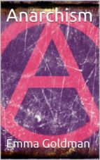 Anarchism (ebook)