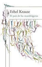 El país de las mandrágoras (ebook)