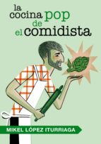 La cocina pop de El Comidista (ebook)