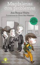 Magdalenas con problemas (ebook)
