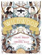 Les cròniques de Wildwood (ebook)