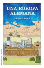 Una Europa alemana (ebook)