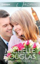 ¿Marido y mujer? (ebook)