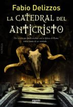 La catedral del Anticristo (ebook)