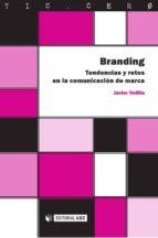 Branding (ebook)