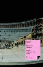 La lozana andaluza (ebook)