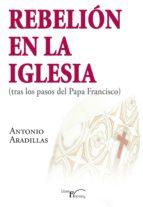 Rebelion en la Iglesia (ebook)