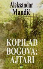KOPILAD BOGOVA: AJTARI (ebook)