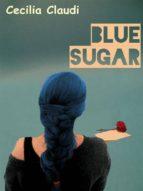 Blue Sugar (ebook)