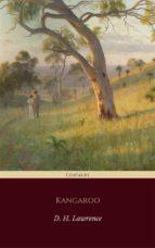 Kangaroo (Centaurs Classics) (ebook)