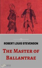 The Master of Ballantrae (ebook)