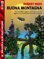 Buona montagna (ebook)