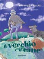 Il vecchio e il cane (ebook)