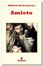 Amleto - testo completo (ebook)