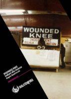 Wounded Knee - Gli indiani alla riscossa (ebook)