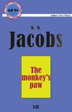 The Monkey's Paw (ebook)