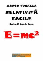 Relatività Facile (ebook)