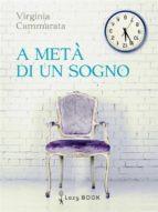A metà di un sogno (ebook)