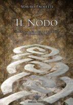 Il Nodo (ebook)