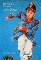 Las Obras (ebook)