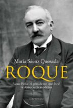 Roque (ebook)