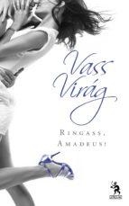 Ringass Amadeus (ebook)