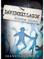 Dávidcsillagok (ebook)