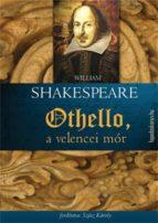 Othello, a velencei mór (ebook)