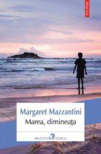 Marea, dimineața (ebook)