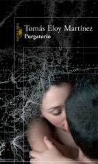 Purgatorio (ebook)