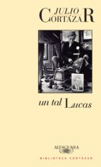 Un tal Lucas (ebook)