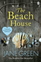The Beach House (ebook)