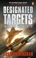 Designated Targets (ebook)