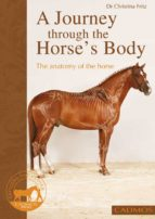 A journey through the horse's body (ebook)