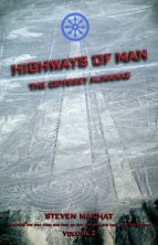 Highways of Man - Volume 2 (ebook)