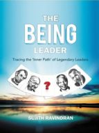 The BEING Leader (ebook)