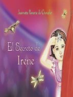 El Secreto de Irene (ebook)
