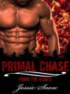 Primal Chase (ebook)