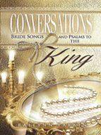 Conversations (ebook)