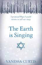 The Earth Is Singing (ebook)
