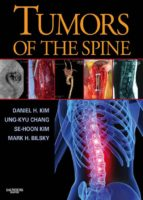 Tumors of the Spine (ebook)