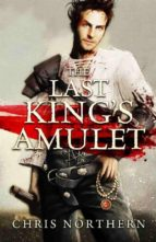 The Last King's Amulet (ebook)