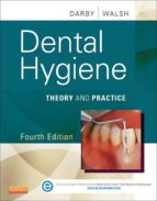 Dental Hygiene (ebook)
