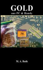 Gold aus PC und Handy recyceln