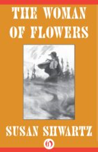 The Woman of Flowers (ebook)