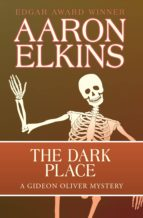 The Dark Place (ebook)