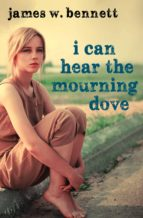 I Can Hear the Mourning Dove (ebook)