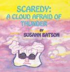 Scaredy: A Cloud Afraid of Thunder (ebook)