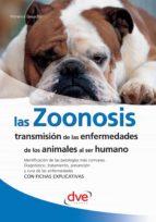Las zoonosis (ebook)